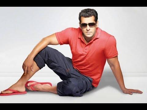 Xxx Mp4 Salman Khan Hot Sexcy Status Video New 2019 Full Screen Xxx Status Full Screen New 2019 3gp Sex