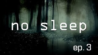 r/nosleep   fresh   LATE NIGHT ep  1 - PakVim net HD Vdieos