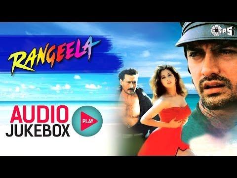 Xxx Mp4 Rangeela Full Songs Audio Jukebox Aamir Urmila Jackie AR Rahman 3gp Sex