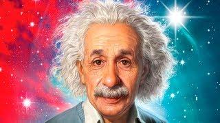 मैं ज़िन्दगी भर खुशी ढूंढ़ता रहा.. अंत में मुझे खुशी यहाँ मिली Strange Science of Happiness Einstein