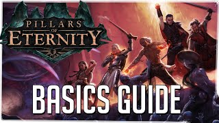 Guide] Pillars of Eternity - Path of the Damned Last Boss