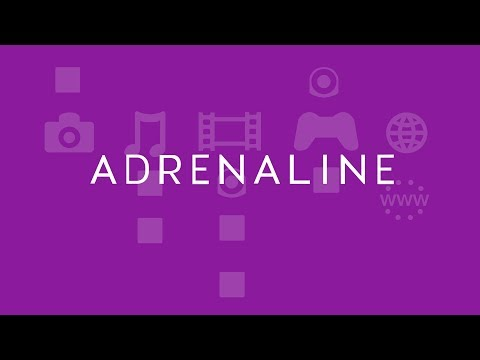 How to Install Adrenaline PSP Emulator on PS Vita/PSTV