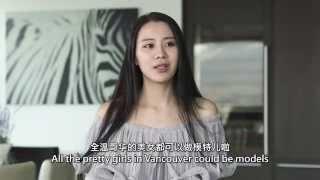HBICtv《公主我最大》第二季第1集 Ultra Rich Asian Girl S2Ep1
