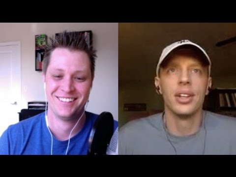 How to Sell on Amazon FBA - Dad of 7 Earns $225K Net Profit His First Year Selling on Amazon FBA