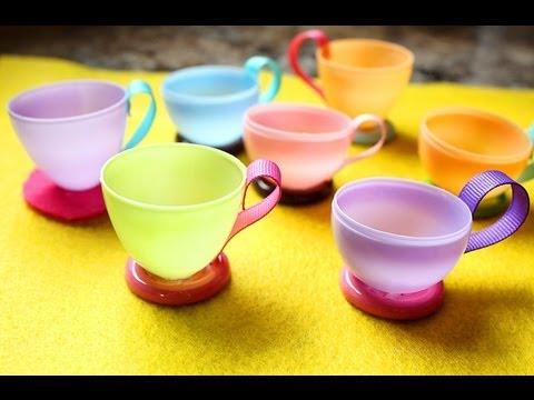 Disposable Tea Cups In Bulk Disposable Tea Cup
