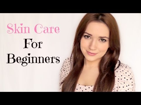 Video Of The Week: Skin Care And Undertone