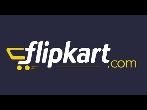 Buy Products on FLIPKART under NO COST EMI with DOWN PAYMENT on Credit Card