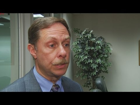 Civil Rights Attorney Claims 4 MPD Officers Getting Preferential Treatment
