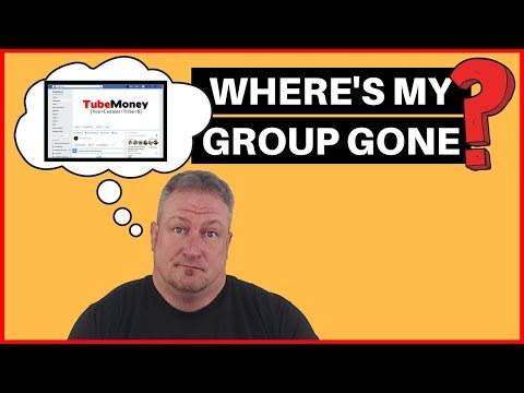 How to find my groups on Facebook   Don't follow what Google says