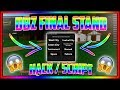 Download  *NEW* 💯Dragon Ball Z Final Stand OP GUI Script / Hack✔️ (Auto Farm, Teleport, And More) MP3,3GP,MP4
