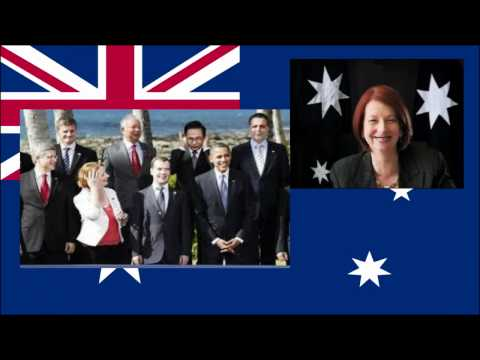 ALL Aussie Bank CEO's are CROOKS ! Commonwealth