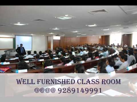 MBA ADMISSION IN DELHI @@@@ (9289149991)......2012.....COLLEGES