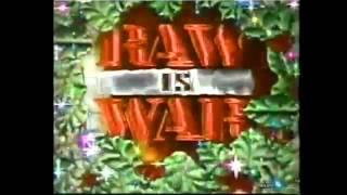 PG Era vs Attitude Era (WWE vs WWF)