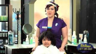 Head Lice Treatment The Safe And Natural Way