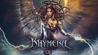Khymera -