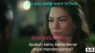 Erkenci Kus Episode 8 English Subtitles Youtube