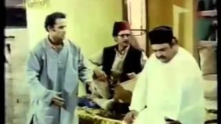 Old pakistani punjabi movies munawar zareef - Tokko episode