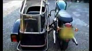 djl special trike   Daikhlo