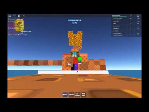 Roblox \ SKYWARS \ Mega VIP and Obsidian Pack Combine!