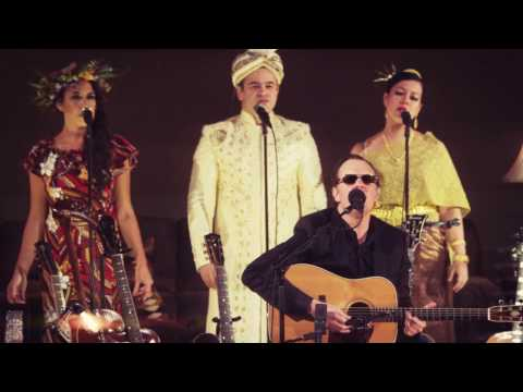 Joe Bonamassa - Song of Yesterday (Live at Carnegie Hall - An Acoustic Evening)