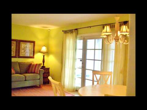 #Sheer draperies by Window Coverings and Slipcovers by Rosa LLC.Litchfield Park AZ