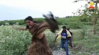 Neelima Rani navel show edited,Neelima Rani Navel ,Boob ,Ass in Saree Full HD