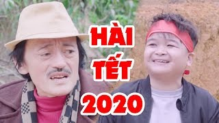 Phim Hài Tết 2020 - Trai Phố Tán Gái Quê Full HD   Phim Hài Mới Nhất 2020