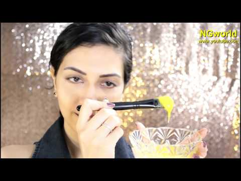 My Secret to Look Beautiful WITHOUT MAKEUP, Get GLOWING SPOTLESS FLAWLESS SKIN INSTANTLY