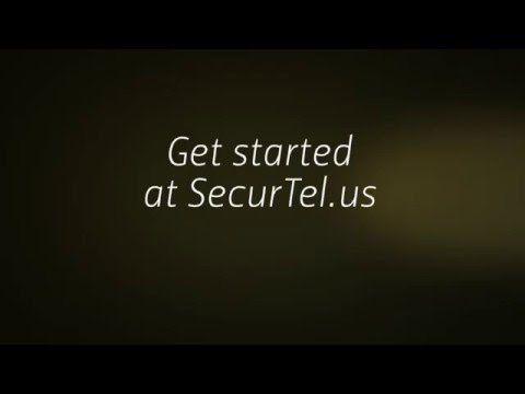 Send Postcards To Jail With SecurTel