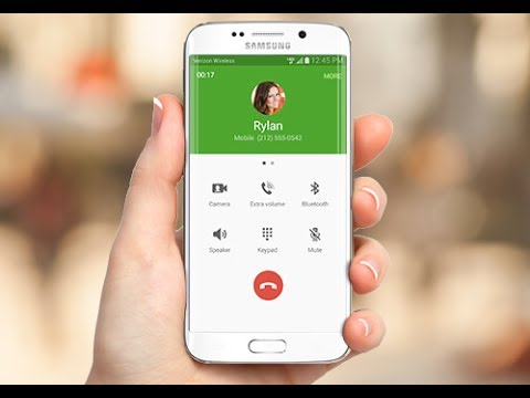 How to Recover Deleted Call History from Android
