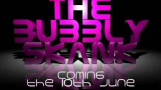 Tom Zanetti ft Tizzy - Bubbly Skank (Nick Hannam Official Mix) [2010] [ON ITUNES NOW!]