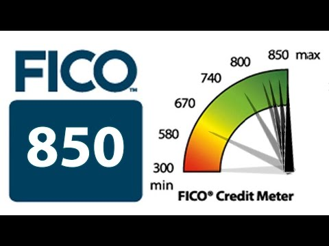 Increase Your Credit Score Crash Course | BeatTheBush