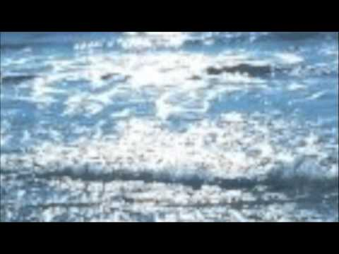 ALAINE - When Mama prays (GRACE AND GRATITUDE RIDDIM