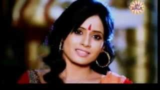 Ganesh - Miss Pooja - Super Hits Collection Of New Punjabi Bhajan - Jai Bala Music