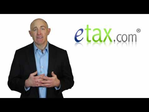 eTax.com Tax Year 2017 Where To Report Form 1095 B