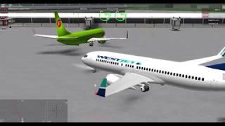 Flightline Open Beta The Best Roblox Flight Simulator Playtube Pk Ultimate Video Sharing Website