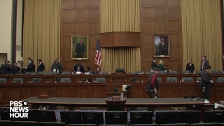 Download WATCH LIVE: Acting AG Matthew Whitaker faces House Judiciary Committee Video
