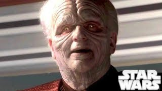 Download Star Wars Episode IX Ian Mcdiarmid CONFIRMS The Emperor Is DEAD - What it Means Video