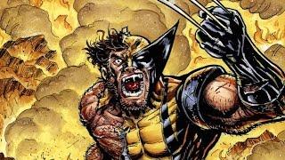 Download ლოგანის მოკვლის გზები [Wolverine death] Video