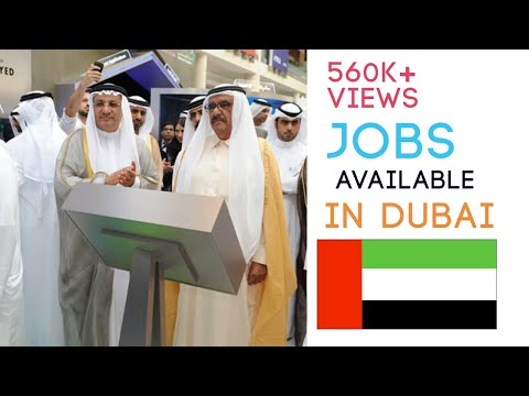 JOBS AVAILABLE IN DUBAI AND ABU DHABI UAE !!!