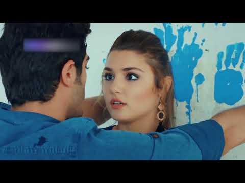 Xxx Mp4 Pyaar Lafzon Mein Kahan Episode 8 Scene 5 3gp Sex