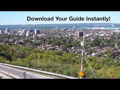 Hamilton Real Estate Guide To Neighbourhood House Prices
