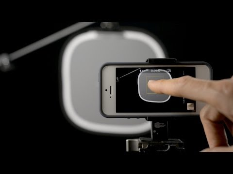 iPhone 5S: Making Better Video