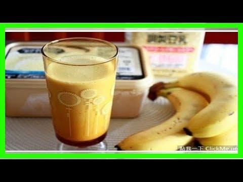 香蕉稍微加工一下,煎烤煮炸都可以做出好吃的料理或甜點耶