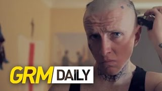 Alex Dutty - Proud To Be White [GRM Daily]