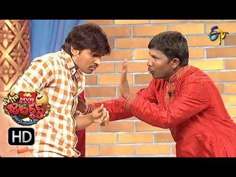 Xxx Mp4 Rocking Rakesh Performance Extra Jabardasth 16th November 2018 ETV Telugu 3gp Sex