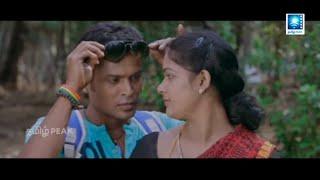 Download Soundarya Movie Scenes - Govind Telling His Stories To Friends - Tamilpeak Video