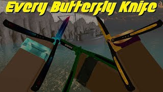Counter Blox Knife Gameplay Videos - 9tube tv