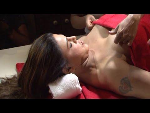 Xxx Mp4 Rakhi Sawant SPECIAL Sexy Bikini Drama HOT Massage Amp More Taki Sawant 3gp Sex