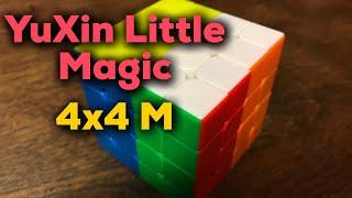 4x4 Easy Tricks for Parity Algorithms - Getplaypk | The Fast